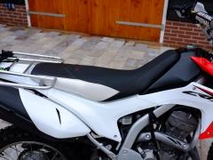 Buddyseat Motorzadel CRF 250