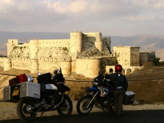 krak-de-chevalliers-syria