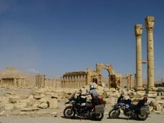 tad-mor-syria